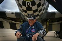 (U.S. Air Force photo by Senior Airman Jensen Stidham/Released)