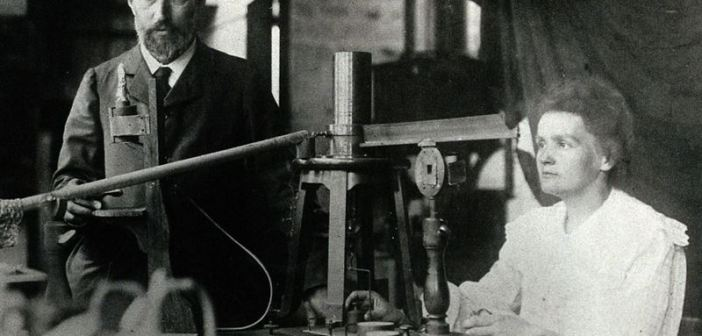 4 Technologies Invented in World War I That We Still Use Today