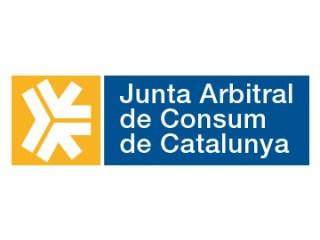 Junta Arbitral de Consum: redisseny del logotip i del distintiu i manual d'imatge corporativa