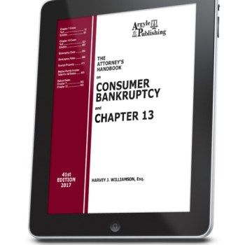 Bankruptcy Forms Download