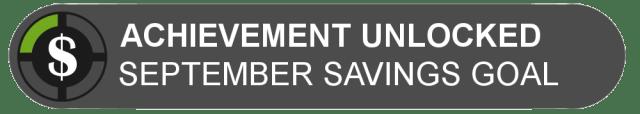 achievement_SEPT_SAVINGS