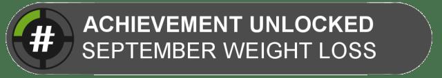 achievement_weight_loss