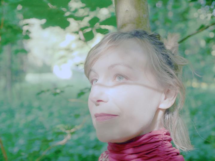 ArianeDubillard-portrait-photoMayaMercer