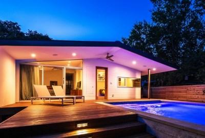 Modern-Home-Tour-Austin_603-Jessie-Street_exterior_2015_094318