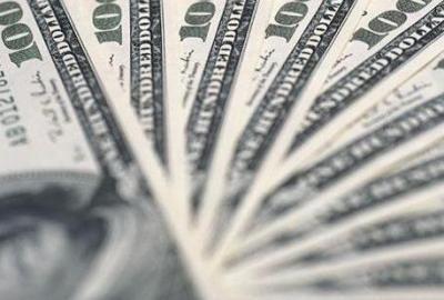 money750xx550-309-0-3