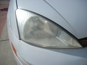 headlight-1