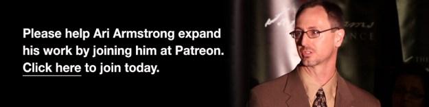 patreon-ad2