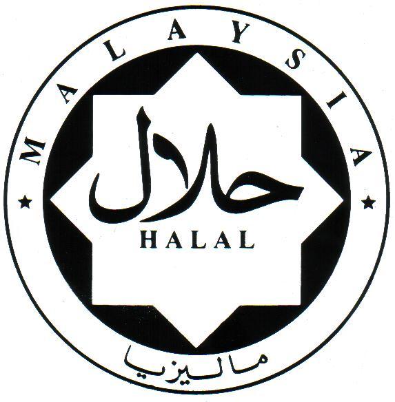Halal__Malaysia