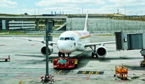 insurans-kapal-terbang