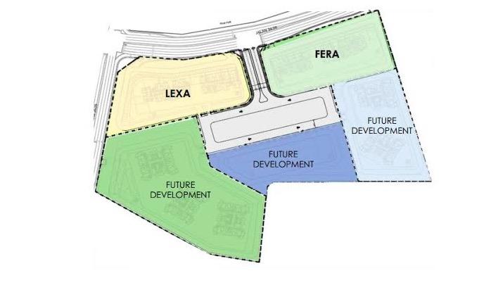 leasehold-freehold-pelaburan