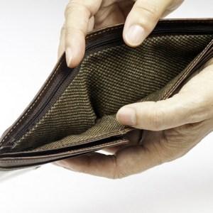 low-interest-personal-loan