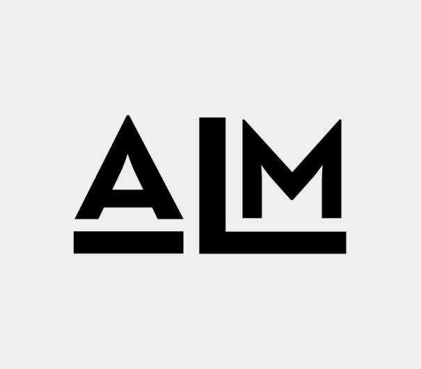 brand identity and logo design for Levinson Mediation