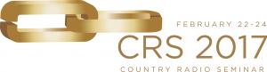 crs2017 logo