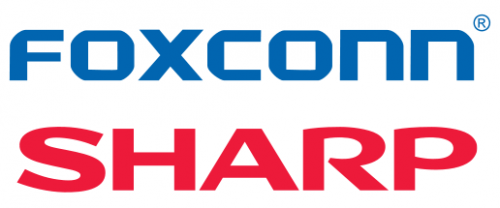 foxconn_sharp_logos-500x208