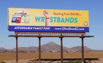 Ultra-Star-AZ--wristbands1