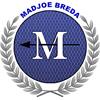 madjoe breda_logo