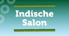 logo_indische_salon_2