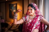 ArjunKartha-indian-wedding-photography-showcase-19