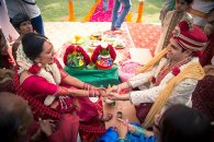 ArjunKartha-indian-wedding-photography-showcase-22