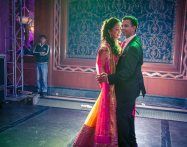 ArjunKartha-indian-wedding-photography-showcase-30
