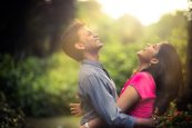 ArjunKartha-indian-wedding-photography-showcase-38