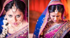 ArjunKartha-indian-wedding-photography-showcase-48