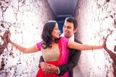 ArjunKartha-indian-wedding-photography-showcase-53