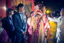ArjunKartha-indian-wedding-photography-showcase-7