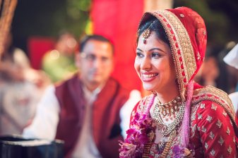 ArjunKartha-indian-wedding-photography-showcase-8