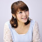 新田恵海(声優)の降板理由は病気の療養?ヴァンガのトコハ交代!