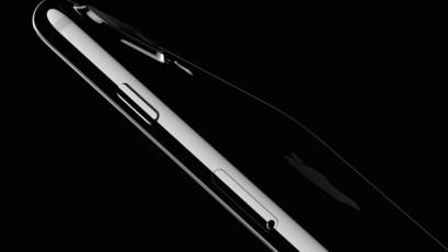 iPhone7ジェットブラックの在庫を早く確実に購入!その予約方法は?