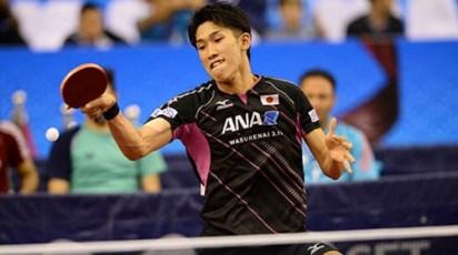 吉村真晴の奥さんは誰?卓球選手では無く一般の方ですが写真は?