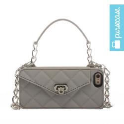 purse_grey6p_1