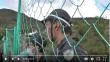 沖縄の機動隊員の不適切発言の内容は?ヘリパッド建設現場の動画も!