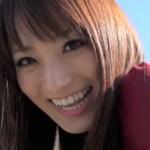 香西咲(AV女優)のデビュー作名は何?出演強要の制作会社はどこ?