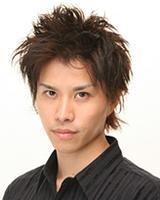 shiozaki_kousei