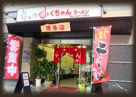 shop_p_03