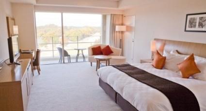 石川県白山市の事件現場ホテルの名前や場所は?客室は何号室?