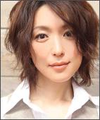 photowakamura