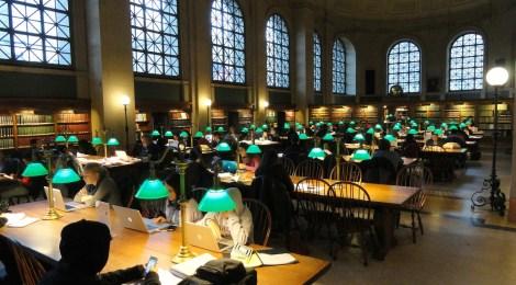 CRM Exam Part 2: 11/4