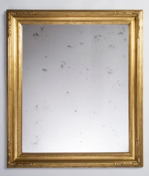 Mirror 2 (1)