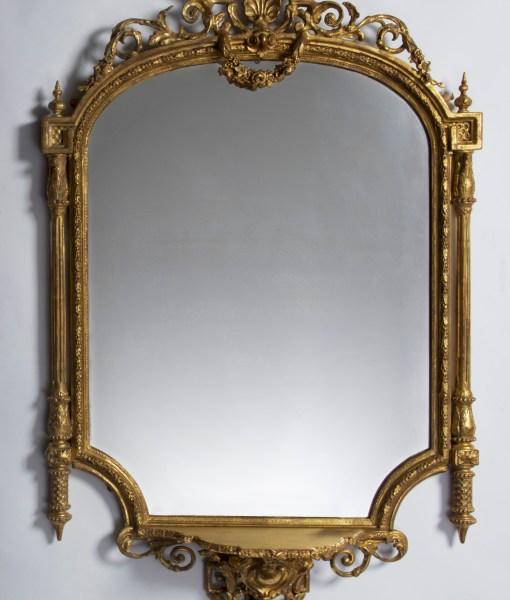 Mirror 4 (1)