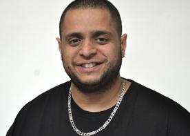 Israël Ortiz Rodriguez - Assembleur