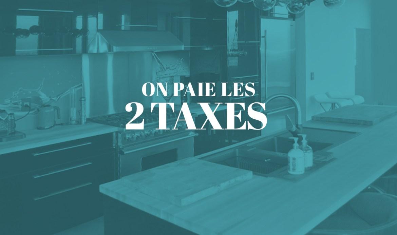 armoires-2-taxes-rabais