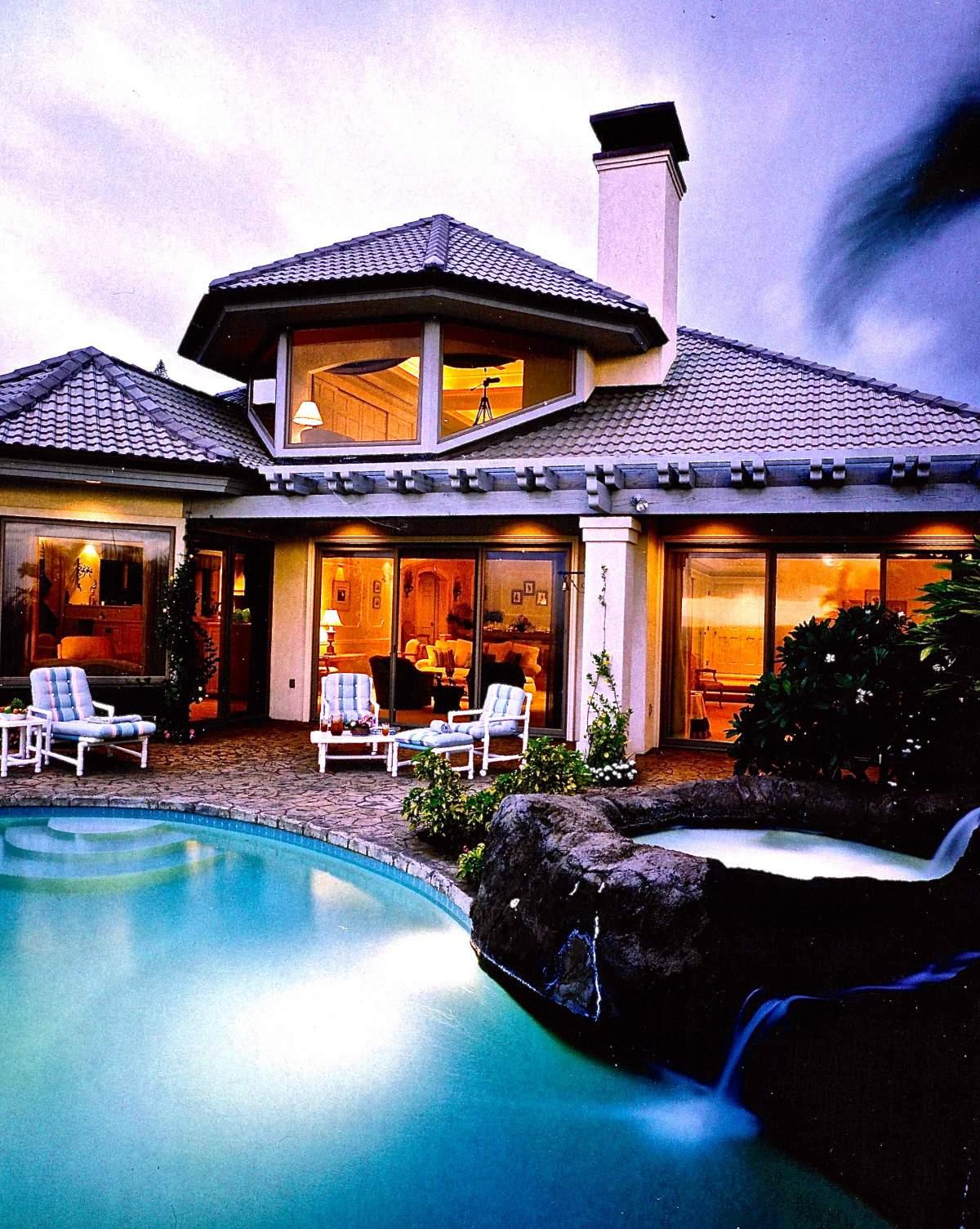 Pineapple Hill Pool__Optimized