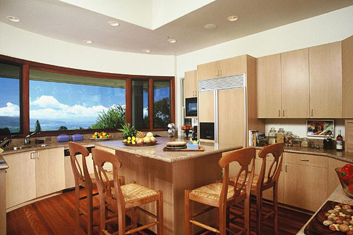 Upcountry home kitchen__optimized
