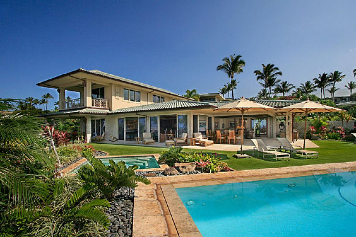 Wailea Home Pool 2__optimized