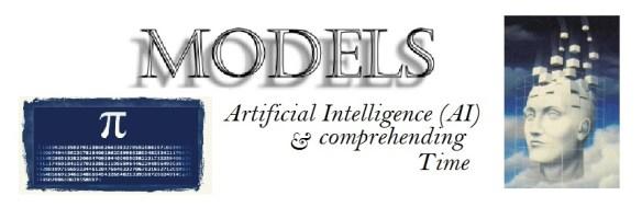 Models-Time
