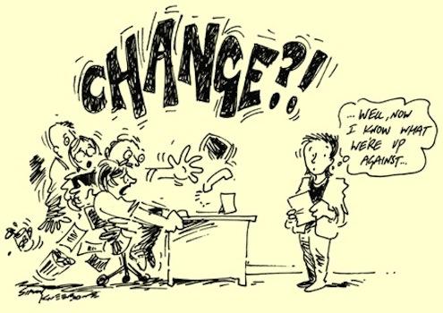 http://i2.wp.com/armstrongeconomics.com/wp-content/uploads/2012/03/Resisting-Change.jpg