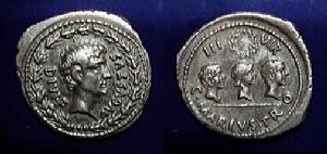 Augustus 3